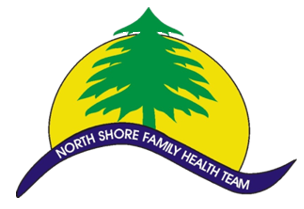 North Shore Family Health Team